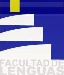 Facultad de Lenguas - UNC (Argentina)