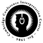 Cambridge Conference Interpretation Course